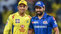 Ipl 2020 Csk Mi And Many Teams May Lose The Favourite Players Due To New 2 Teams