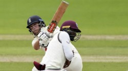England S Odi Series Against South Africa Cancelled After Coronavirus Outbreak