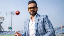 Ind Vs Aus Credit Goes To Selectors For Picking T Natarajan Says Irfan Pathan