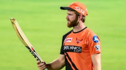 Ipl 2021 Kane Williamson Recent Interview Shows That He May Move To Csk