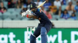 Rahul Completed 1500 Runs In T20i From Just 39 Innings