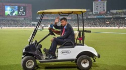 Had Ups And Downs But Love Of Cricket Kept Me Going Rahul Dravid