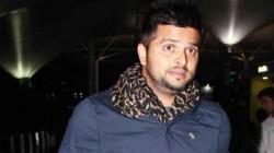 Suresh Raina Slammed After Getting Arrested In Night Club