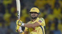 Suresh Raina Will Continue To Be The Part Of Csk In Next Year