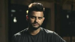 Why Suresh Raina Arrested In Mumbai Club In The Mid Night