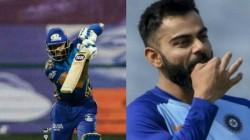 Runs In Odi Cricket What A Player Surya Kumar Yadav Hails