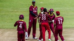 West Indies Players Refused To Go To Bangladesh