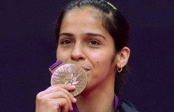 Saina Nehwal Hs Prannoy Test Positive For Covid 19 Test Ahead Of Thailand Open