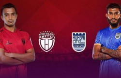 Isl 2020 21 Mumbai City Fc Vs North East United Fc Match Preview 30 01