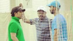 I Watched Sachin Tendulkar S 116 Against Australia Tour Many Times Before Mcg Test Rahane Reveals