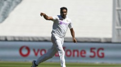Ind Vs Aus Ashwin Revealed Incident In Lift Before Sydney Test