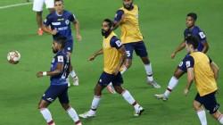 Atk Mohun Bagan Eye Comeback Against Chennaiyin Fc