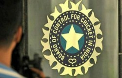 Bcci Plans For 50 Fans In The Ground In T20 Series Between India Vs England
