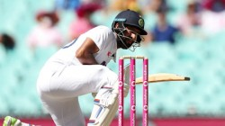 Ind Vs Aus Pujara Opens Up On Why He Failed To Score Runs In Australia