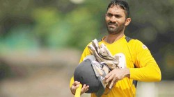 Dinesh Karthik Failed To Perform Well In Syed Mushtaq Ali Cup