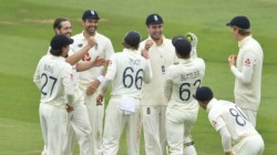 Why England Did Not Choose Some Important Players For The Test Series Against India