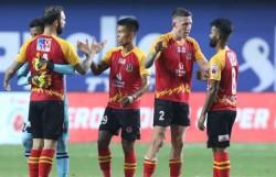 Isl 2020 21 Fc Goa Vs Sc East Bengal Match Preview 29 01