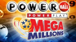 Mega Millions Jackpot Has Soared To 850 Million Its 2nd Highest Ever And Draws Are Held On Tuesdays