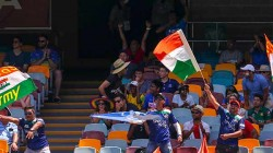 India Vs Australia Series 2020 21 Is The Most Watched Test Series Ever