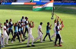 World Test Championship Final Postponed To Be Played From June 18