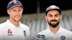 Fan Won T Be Allowed For The First Two Tests Of India Vs England In Chennai