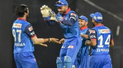Delhi Capitals Reveal List Of Retained Players Ahead Of Ipl 2021 Auction