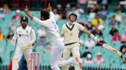 The Runout Of Steve Smith Is One Of My Best Moments Jadeja Says