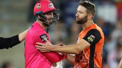 Andre Tye Deliberate Wide To James Wince In Bbl 2021 Goes Viral