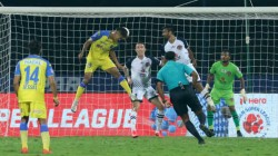 Sc East Bengal Vs Kerala Blasters Live Streaming When And Where To Watch
