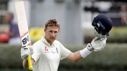 th Test Hundred For Joe Root Against Sri Lanka
