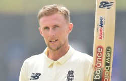 England Achieve Unique Feat After 107 Years Under Joe Root S Leadership Against Sl