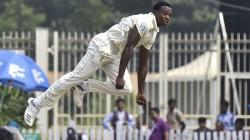 Kagiso Rabada Enters Elite List After Getting 200 Test Wickets