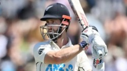 Kane Williamson Shares His Experience On Ipl 2021 Recalls Experience In Maldives