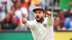 Kohli May Not Give Chance To Rohit Sharma In Playing 11 Against England