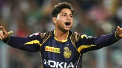 Kuldeep Yadav Lost His Form In Team India Due To The Absence Of Dhoni