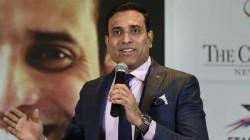 Expects Century From Rohit Sharma Vvs Laxman Says