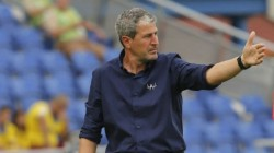 Chennaiyin Fc Are A Very Dangerous Team With A Lot Of Good Players Said Marquez