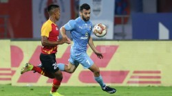 Isl 2020 21 Sc East Bengal Vs Mumbai City Fc Match Preview