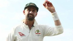 No Room For Racial Abuse Cricket Is A Sport For All Nathan Lyon