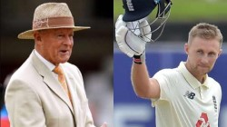 Joe Root Can Score More Test Runs Than Even Sachin Tendulkar Says Geoffrey Boycott