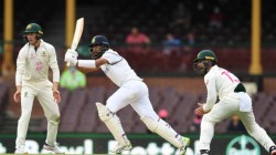 Three Teams Will Focus On Pujara A Backup Opener In The Ipl 2021 Mini Auction