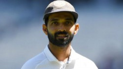 Umpire Asked Rahane And Team Members To Walk Out If They Want After Siraj Gets Racial Slurs