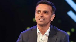 The Boys Deserve All The Praise I Am Getting Unnecessary Credit Rahul Dravid