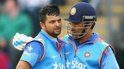 Cricket Players Retired In 2020 Including Dhoni And Suresh Raina