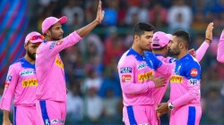 Ipl 2021 Rajasthan Plans To Take Loan Of Foreign Players Using Transfer Window