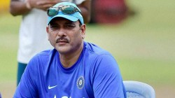 Ravi Shastri Thinks Wtc Final Should Be Best Out Of 3 Format