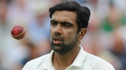 Ravichandran Ashwin Promises To Shave Half His Moustache If Cheteshwar Pujara Completes This Challen