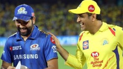 Ipl 2021 Pat Cummins To Earn More Than Dhoni And Rohit Sharma In Ipl