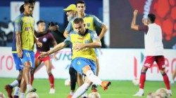 Isl 2020 21 Sc East Bengal Vs Kerala Blasters Fc Match Preview