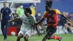 Isl 2020 21 Sc East Bengal Vs Kerala Blasters Fc Match Result